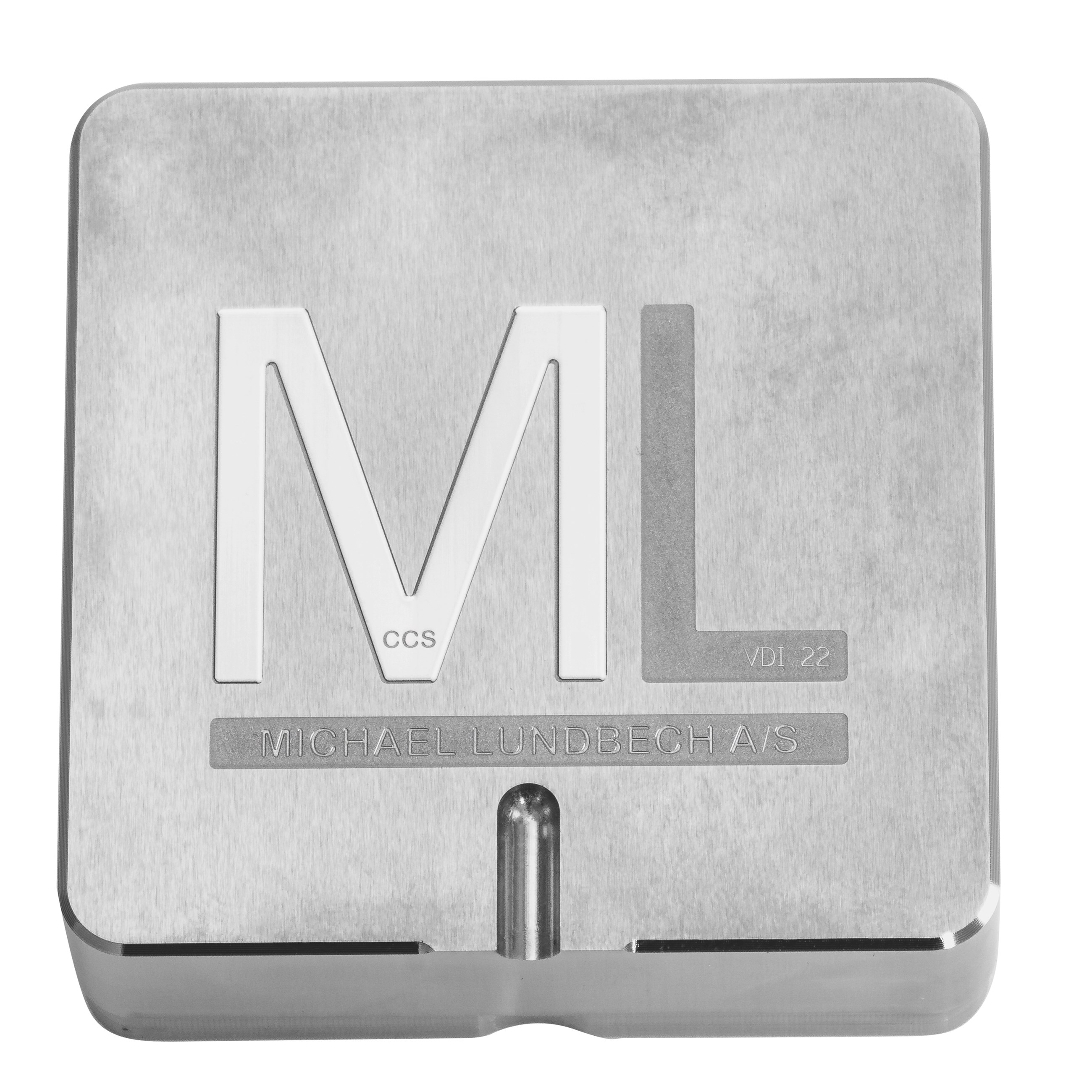clean cut surfaces - ml magnet 05
